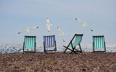 Choses à savoir avant de choisir une prochaine destination de vacances