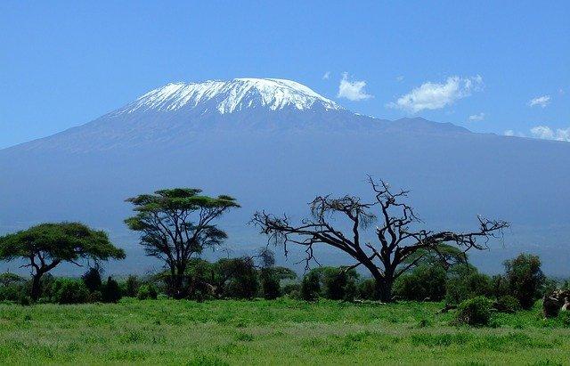 7 choses que vous devez savoir avant de voyager au Kenya