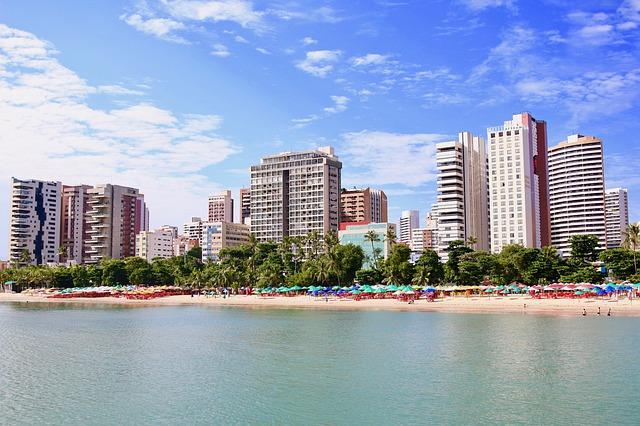L'hébergement idéal pour des vacances à la plage